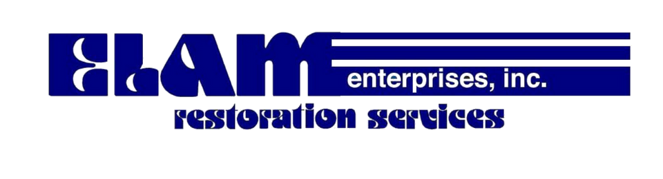 Elam Enterprises, Inc.